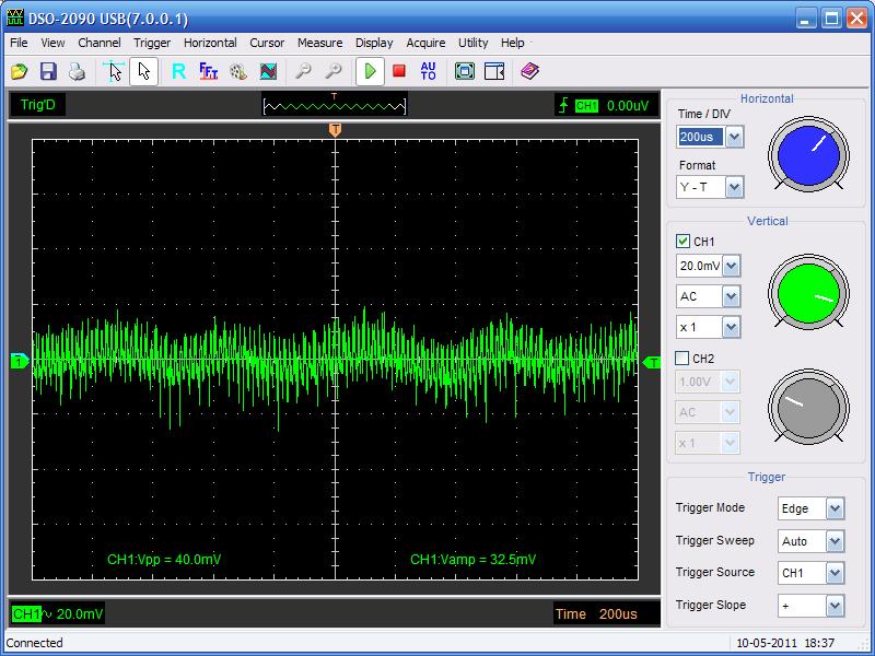 Our Power Supply Test Methodology (C_Hegge)