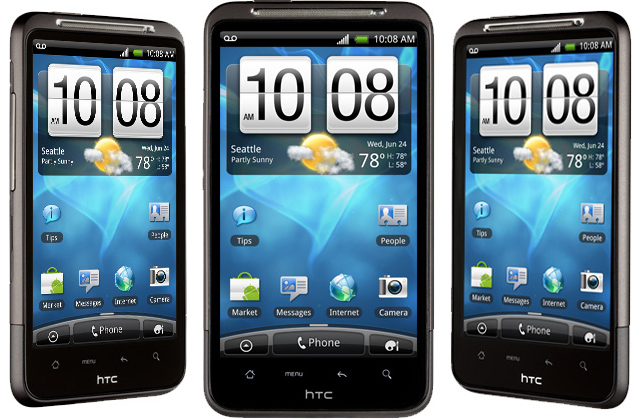 htc inspire 4g at t android review rh hardwareinsights com AT&T HTC Phones HTC Inspire Battery
