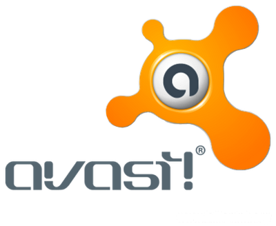 Avast Internet security 2013 + Licence to 2050 Avast-logo